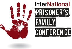 Prisoners Family Interntational logo