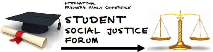 Conference STUDENT FORUM LOGO