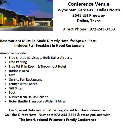Hotel no price